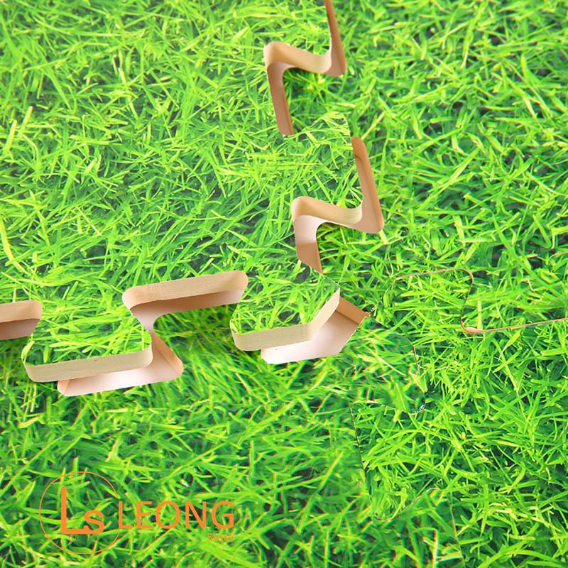 Baby Safety Eva Play Mat Fake Grass K End 4 4 2020 3 15 Pm