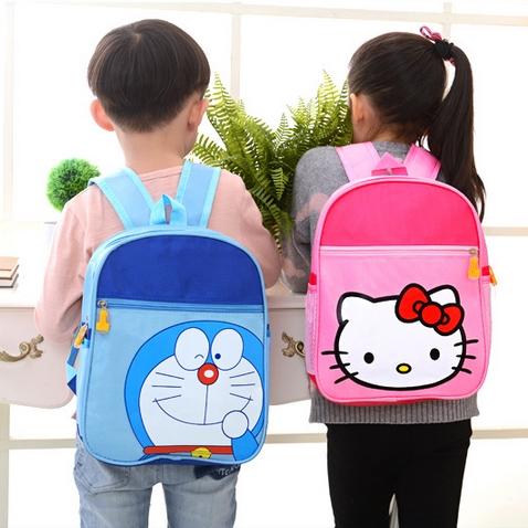 Gift+ Preschool Backpack Kindergar (end 10/20/2019 11:15 PM)