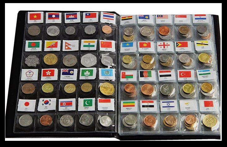 180 Different Foreign Coins No Repet End 8 11 2020 7 15 Am