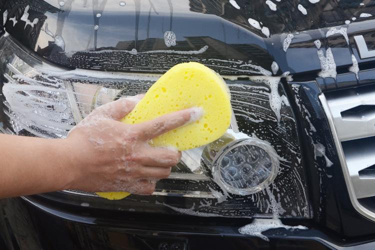 Car Wash Cleaning Sponge Soft Absorb End 7 29 2020 1 15 Am