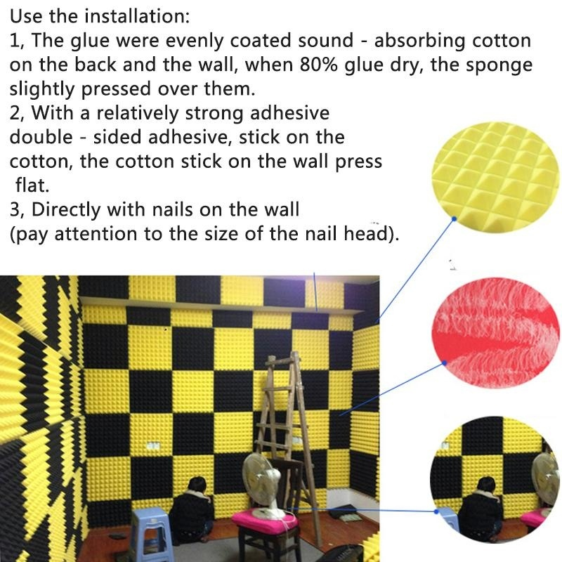 YUGU 218 Spray Foam Adhesive (Use A (end 12/24/2019 1:15 PM)