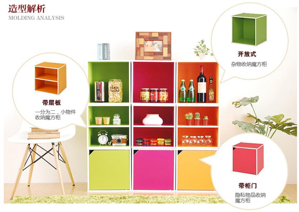 High Quality Colorbox Creative Des End 12 10 2020 10 15 Pm