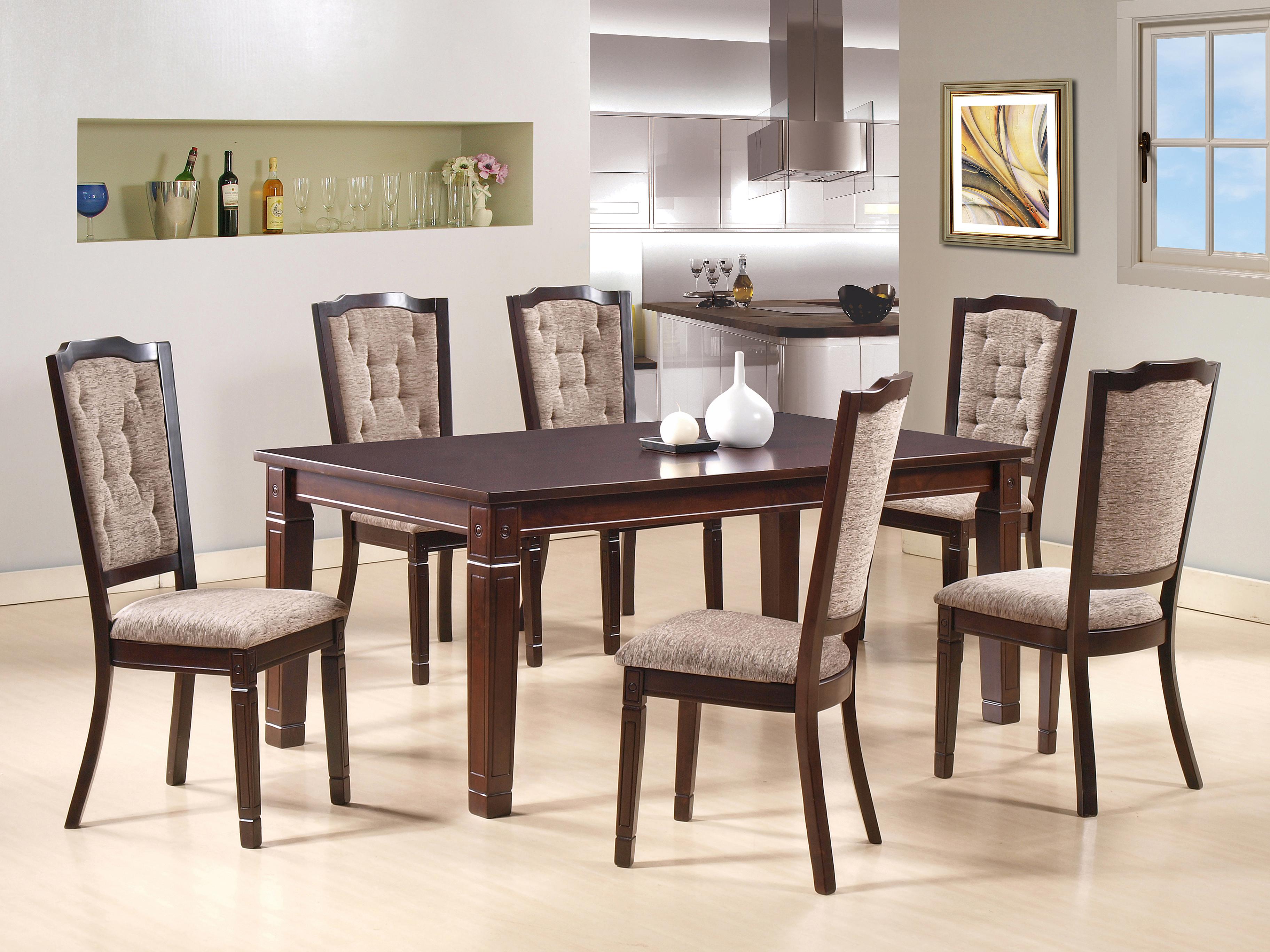 Cazolia 6 Cushion Chair 1 Square T End 12 4 2019 11 15 Pm