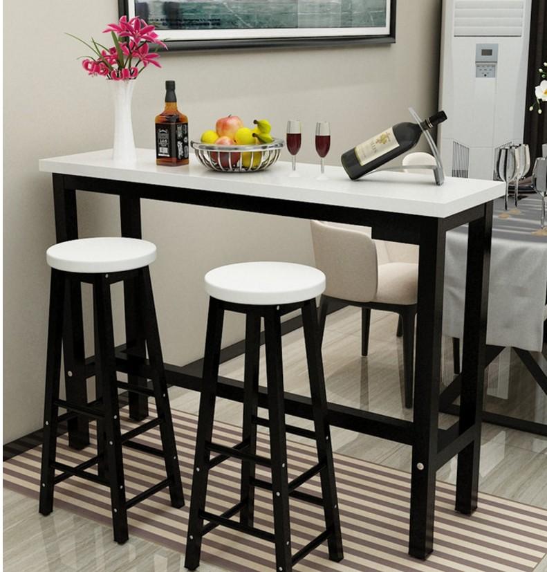 Как сделать стол бар 470