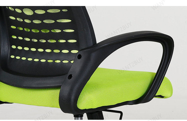 Ergonomic Adjustable Office Chair Hi End 12 9 2018 5 15 Am