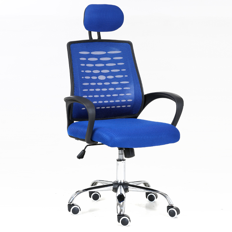 Ergonomic Adjustable Office Chair Hi End 12 9 2019 5 15 Am