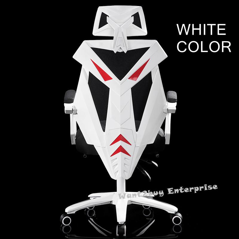 Transformers Ergonomic Adjustable R End 12 30 2019 4 15 Am