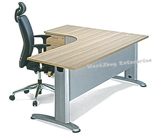 pro essay writer discount furniture