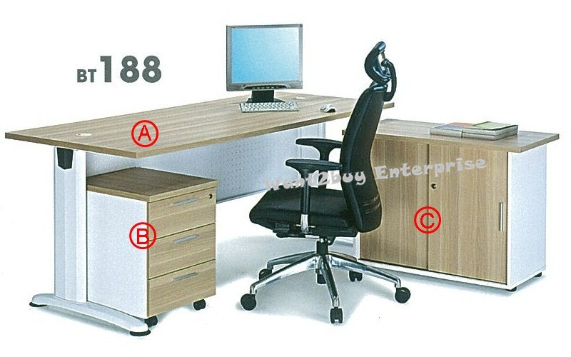 B Series Bt188 Office Computer Writ End 9 19 2020 11 15 Pm