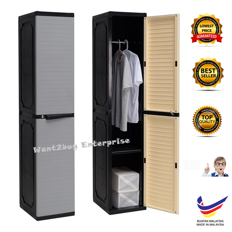 Optimus 1 Door 2 Tier Locker Plasti End 8 28 2019 11 15 Pm