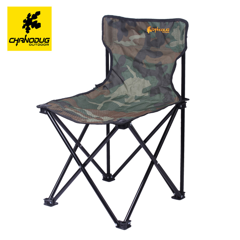 5 in 1 Leisure Outdoor Portable Canva end 832018 615 PM