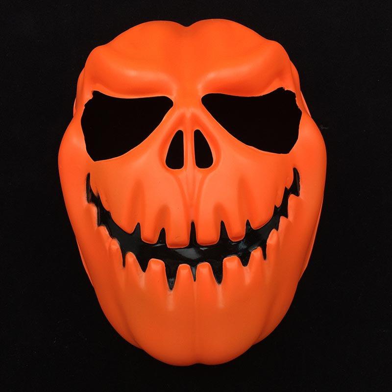 Halloween Plastic Orange Pumpkin H End 10 30 2019 11 15 Am